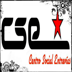 Centro Social Entrevias