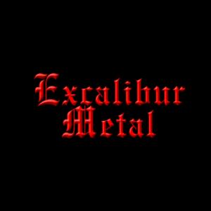 Sala Excálibur Metal