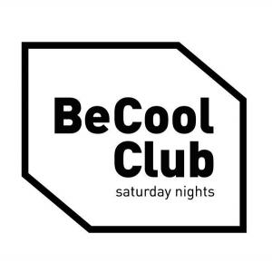 Sala BeCool