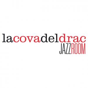 La Cova del Drac Jazzroom
