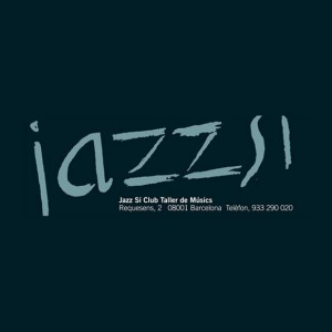 Jazzsí Club Taller de Músics