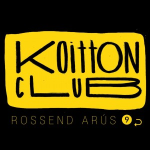Koitton Club