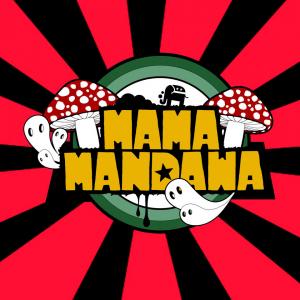 Mama Mandawa