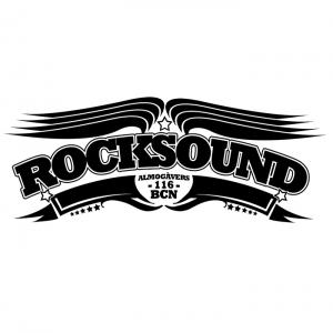 Rocksound Music Bar