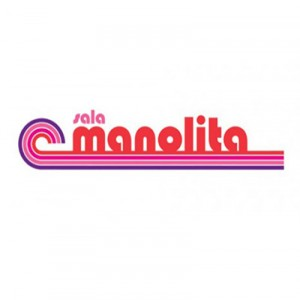 Sala Manolita