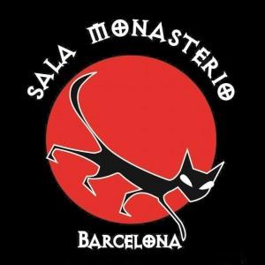 Sala Monasterio