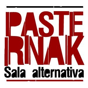 Sala Pasternak