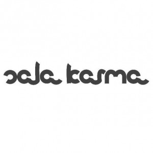 Imagen de Sala Karma