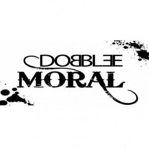 Sala Doble Moral