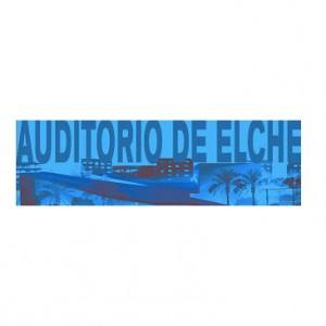 Auditorio del Parque de La Rotonda