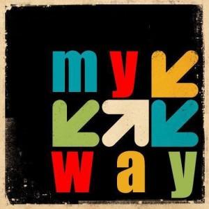 Sala My Way