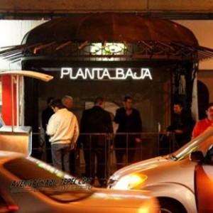 Sala Planta Baja de Cádiz