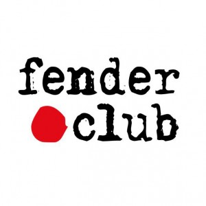 Fender Club