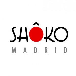 Sala Shoko