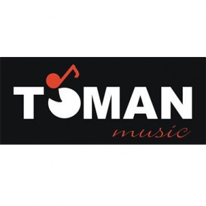 Sala Toman Music