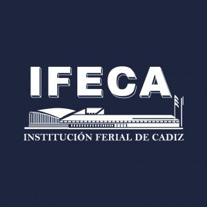 Auditorio IFECA