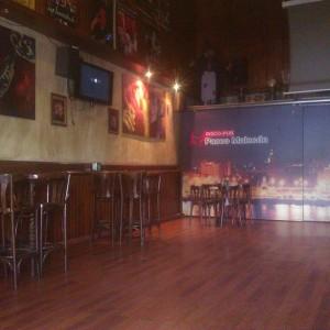 Sala Pub Paseo Malecon