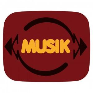 Sala Musik