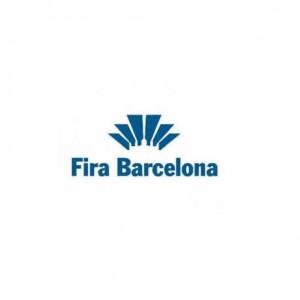 Fira Montjuïc - Fira Gran Vía Barcelona