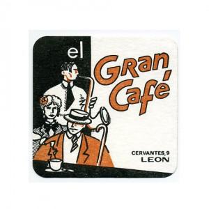 Imagen de El Gran Café León