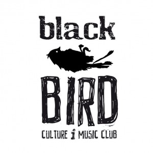Sala Black Bird Club (Santander)