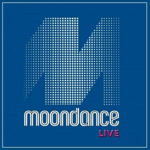 Sala Moondance Live