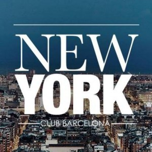 New York Club
