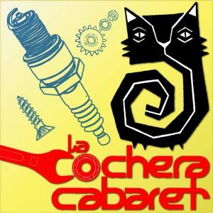 La Cochera de Cabaret