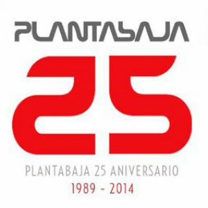 Imagen de Sala Planta Baja Granada
