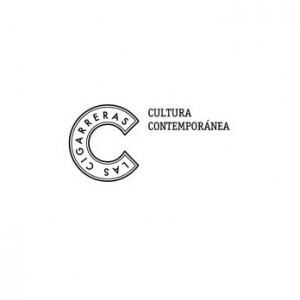 Sala La Caja Negra (Centro Cultural Las Cigarreras)