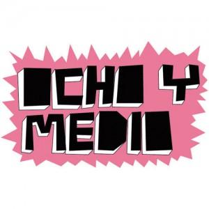 Sala Ocho y Medio