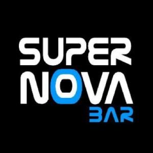 Sala Supernova