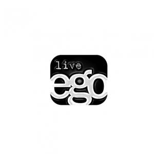 Sala Ego Live