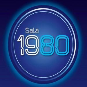 Sala 1980