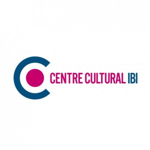Centro Cultural de Ibi