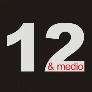 Sala 12 & Medio (Cerrada)