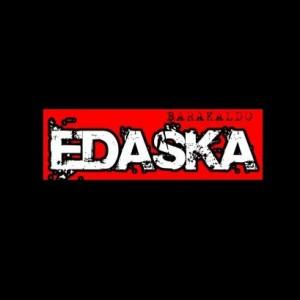 Sala Edaska Baraka