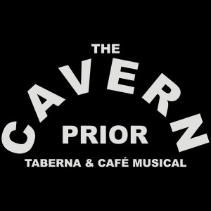 The Cavern Prior