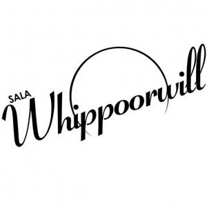 Sala Whippoorwill