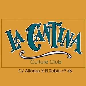La Cantina Culture Club