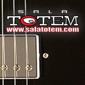 Imagen de Sala Totem