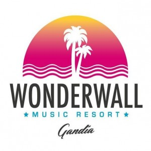 Wonderwall Music Resort