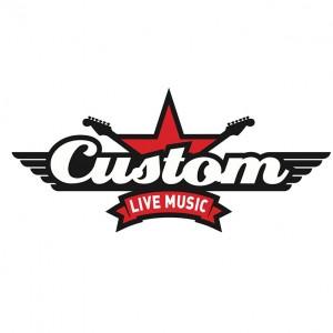 Sala Custom