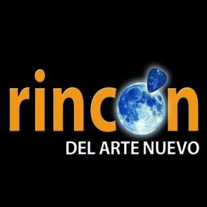 El Rincón del Arte Nuevo