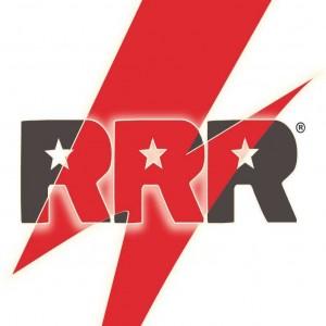 Sala Thundercat (RRR Club)