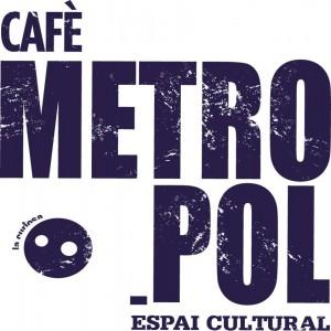 Café Teatre Metropol