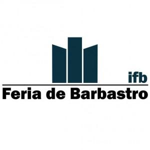 Institución Ferial de Barbastro
