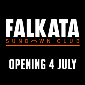 Falkata Sundown Club