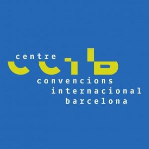 Auditori Forum (CCIB)