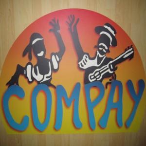 Sala Compay